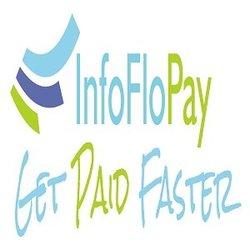 InfoFlo Pay