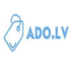 ADO.LV