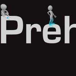 PrehabPro