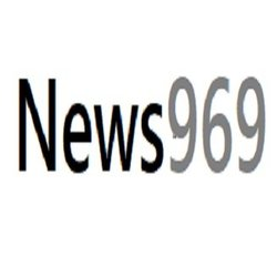 News969