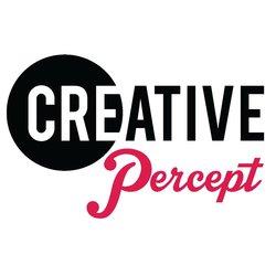 Creative Percept
