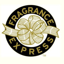 Fragrance Express