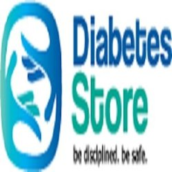 Diabetes Store