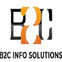 B2C Info Solutions Pvt Ltd