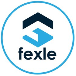Fexle Inc