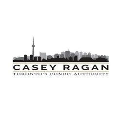 Toronto's Condo Authority