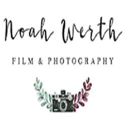 Noah Werth