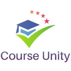 Udemy Premium Courses Free