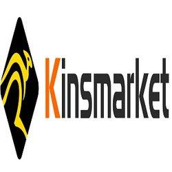 Kinsmarket