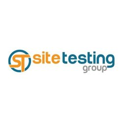 Site Testing Group