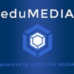 Education Marketing Agency