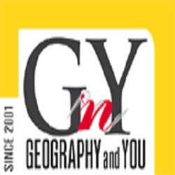 Geography and You
