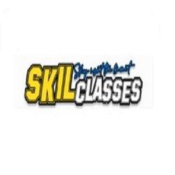 SkilClasses