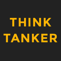 ThinkTanker - Top Web & eCommerce Development Company