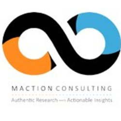 Maction Consulting