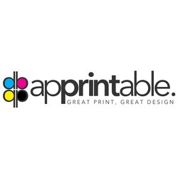 Apprintable Limited