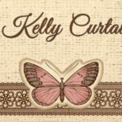Lynne Kelly Curtains Ltd
