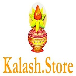 Kalash Store