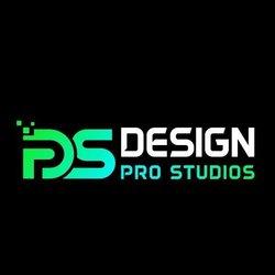 Design Pro Studios