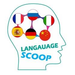 Language Scoop