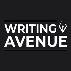 Writing Avenue