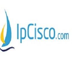 IPCisco