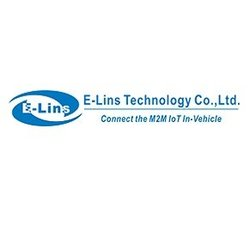 E-Lins Technology - 4G Router Manufacturer
