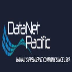 Data Net Pacific