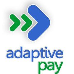 Adaptive Pay