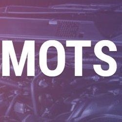Mots And Services Ltd