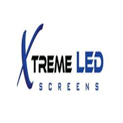 Xtreme LED Screens