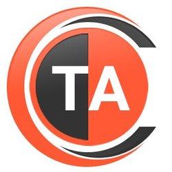 Coach Transformation Academy India