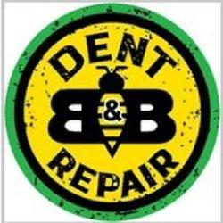 B&B Dent Repair