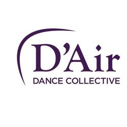 D'Air Dance Collective