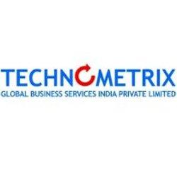 Technometrix Global Business Services India Pvt Ltd.