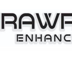 Raw Rage