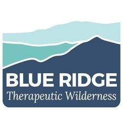 Blue Ridge Wilderness   BlueRidgeWilderness