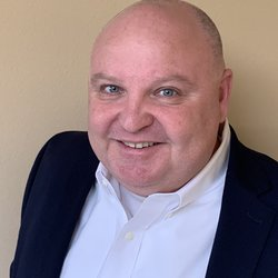Mike Menahem, MBA