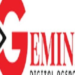 Gemini Digital Agency