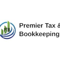 Premier Tax & Bookkeeping