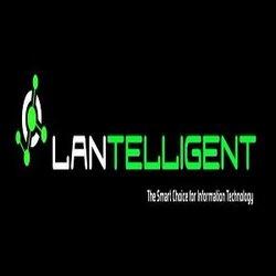 Lantelligent