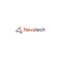 Nevatech, Inc.