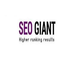 Data Giant - SEO Giant