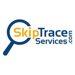 Skip Trace Services