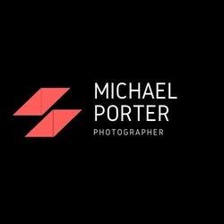 Michael Porter IDG