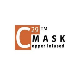 C29Mask - Best Face Mask Online