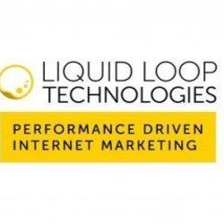 LiquidLoop Tech