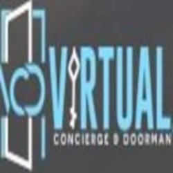 Virtual Concierge & Doorman