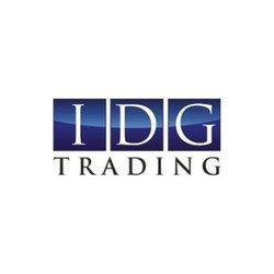 IDG Trading
