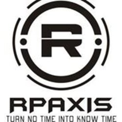 RP AXIS